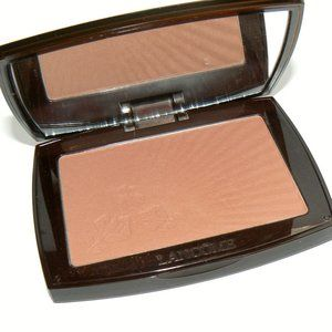 LANCOME 03 Sunswept Star Bronzer Matte Powder